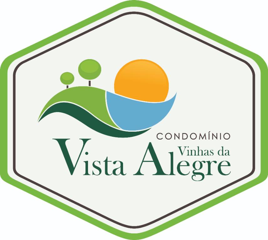 Condomínio Vinhas da Vista Alegre